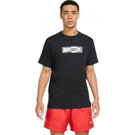 Nike NSW JDI BUMPER M - Tricou bărbați