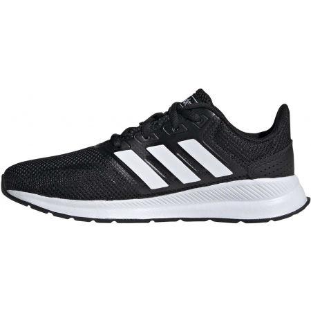 Kinder Sneaker - adidas RUNFALCON K - 2