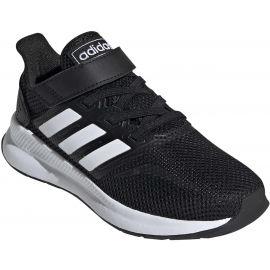 adidas RUNFALCON C - Kids' running shoes