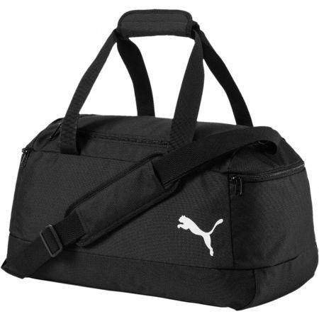 Sportovní taška - Puma PRO TRAINING II SMALL BAG