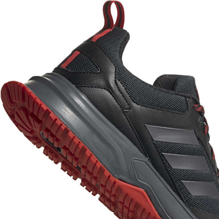 Men's trail shoes - adidas ROCKADIA TRAIL 3.0 - 7