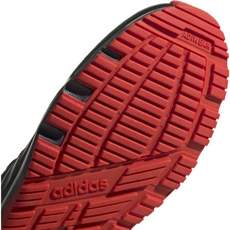 Men's trail shoes - adidas ROCKADIA TRAIL 3.0 - 8