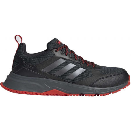 Men's trail shoes - adidas ROCKADIA TRAIL 3.0 - 2