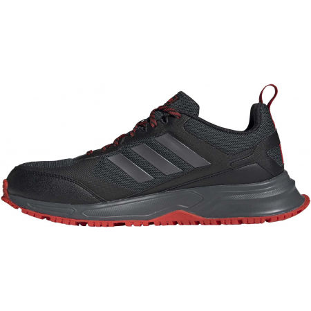 Men's trail shoes - adidas ROCKADIA TRAIL 3.0 - 3