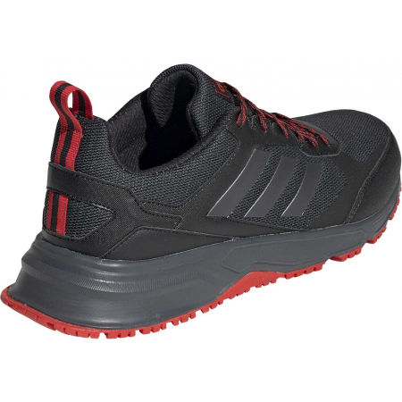 Men's trail shoes - adidas ROCKADIA TRAIL 3.0 - 6