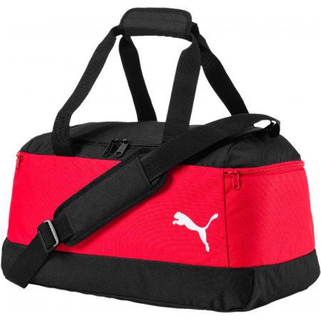 Športová taška - Puma PRO TRAINING II SMALL BAG