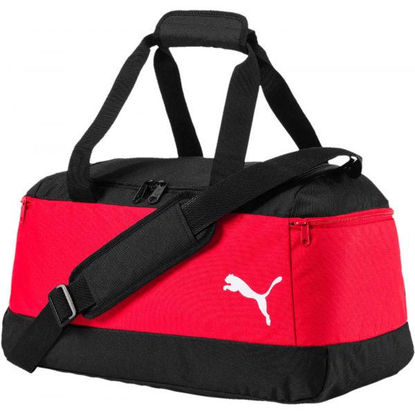 Puma PRO TRAINING II SMALL BAG Puma