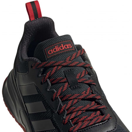 Men's trail shoes - adidas ROCKADIA TRAIL 3.0 - 9