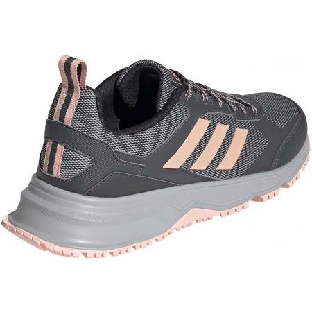 Women's trail shoes - adidas ROCKADIA TRAIL 3.0 - 6
