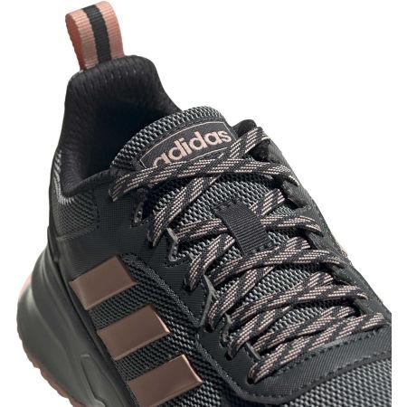 Women's trail shoes - adidas ROCKADIA TRAIL 3.0 - 7