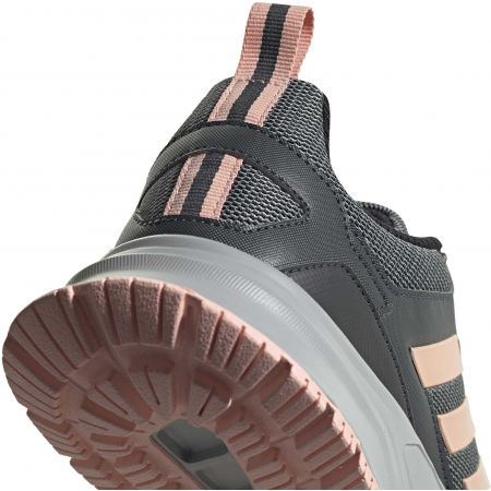 Women's trail shoes - adidas ROCKADIA TRAIL 3.0 - 8