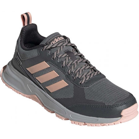 Women's trail shoes - adidas ROCKADIA TRAIL 3.0 - 3