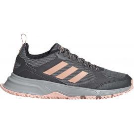 adidas ROCKADIA TRAIL 3.0 - Dámská trailová obuv