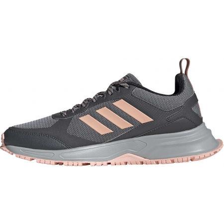 Women's trail shoes - adidas ROCKADIA TRAIL 3.0 - 2