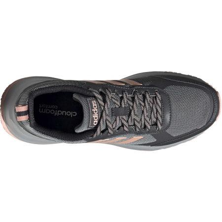 Women's trail shoes - adidas ROCKADIA TRAIL 3.0 - 4