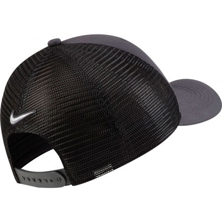 Šiltovka - Nike DRY AROBILL CLC99 CAP NPC - 2