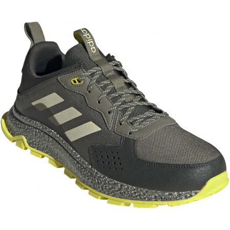 Men's trail shoes - adidas RESPONSE TRAIL - 3