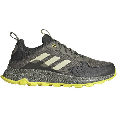 Men's trail shoes - adidas RESPONSE TRAIL - 1