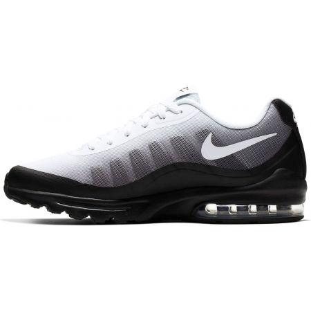 Nike AIR MAX INVIGOR PRINT | sportisimo.com