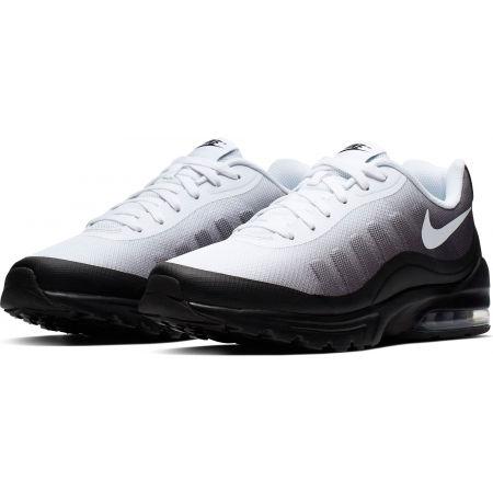 Nike AIR MAX INVIGOR PRINT  