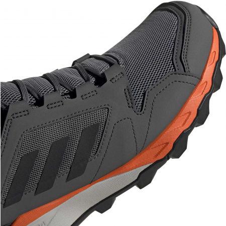 Pánská outdoorová obuv - adidas TERREX AGRAVIC TR GTX - 8