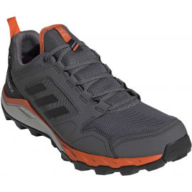 adidas TERREX AGRAVIC TR GTX - Men's outdoor shoes