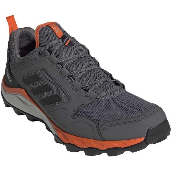 adidas TERREX AGRAVIC TR GTX - Pánska outdoorová obuv