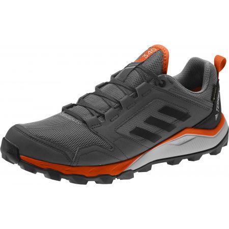 Pánská outdoorová obuv - adidas TERREX AGRAVIC TR GTX - 6