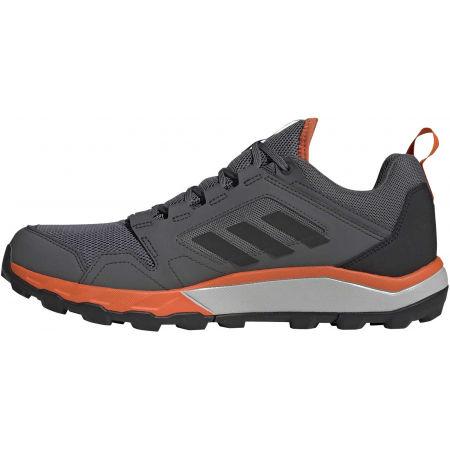 Pánská outdoorová obuv - adidas TERREX AGRAVIC TR GTX - 3