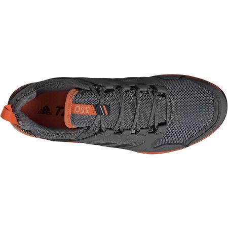 Pánská outdoorová obuv - adidas TERREX AGRAVIC TR GTX - 4