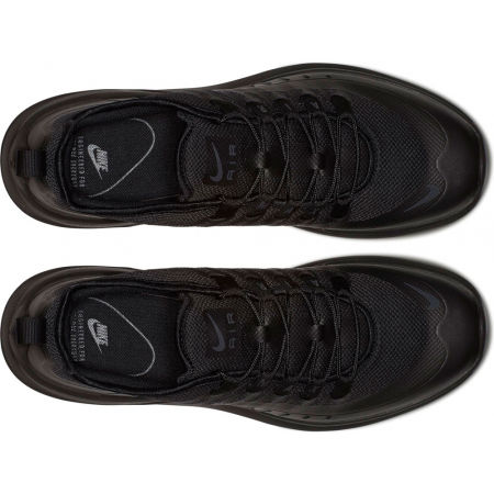 Men's leisure shoes - Nike AIR MAX AXIS - 4
