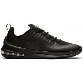 Nike AIR MAX AXIS - Men's leisure shoes