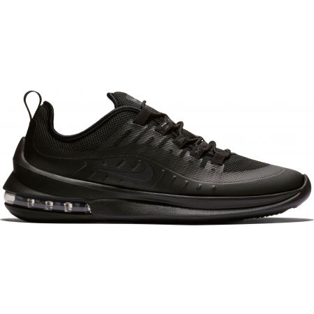 Men's leisure shoes - Nike AIR MAX AXIS - 1