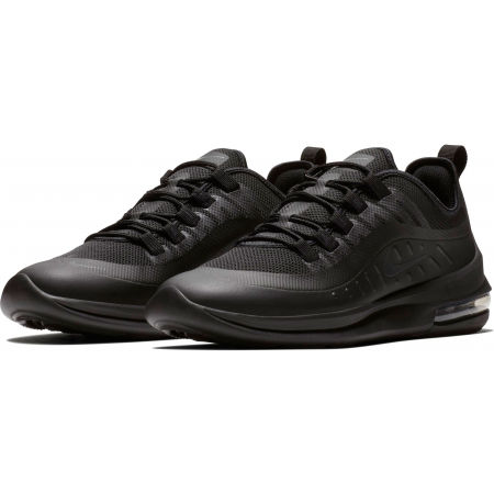 Men's leisure shoes - Nike AIR MAX AXIS - 3