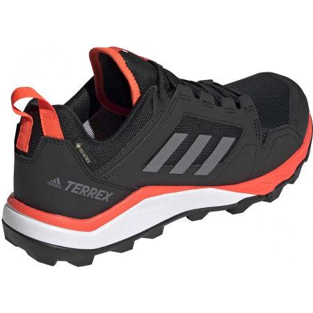 Pánská outdoorová obuv - adidas TERREX AGRAVIC TR GTX - 7