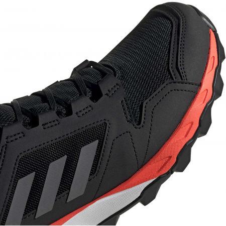 Încălțăminte outdoor bărbați - adidas TERREX AGRAVIC TR GTX - 8