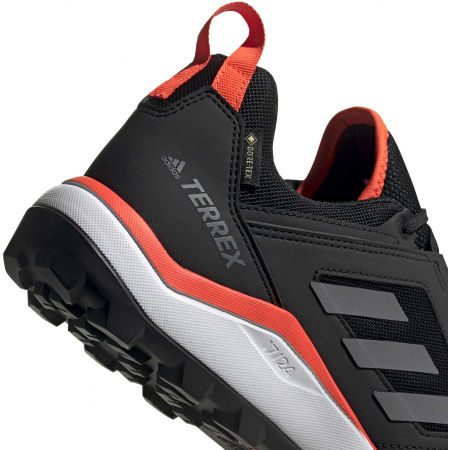 Încălțăminte outdoor bărbați - adidas TERREX AGRAVIC TR GTX - 9
