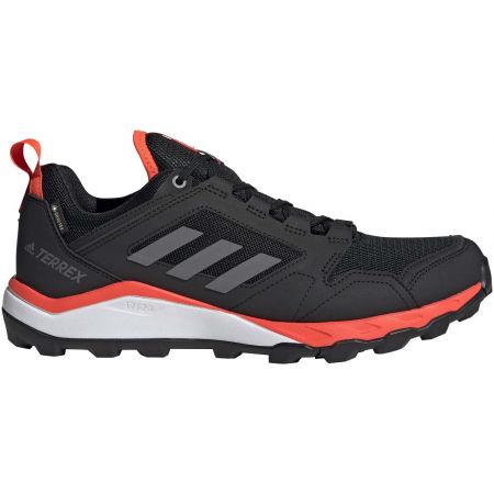 Pánská outdoorová obuv - adidas TERREX AGRAVIC TR GTX - 2