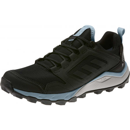 Дамски туристически обувки - adidas TERREX AGRAVIC TR GTX W - 3