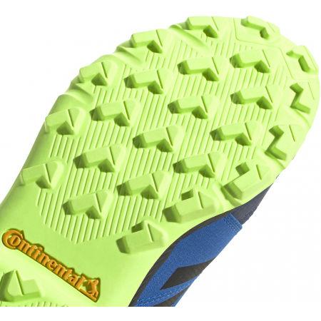 Detská outdoorová obuv - adidas TERREX GTX K - 9