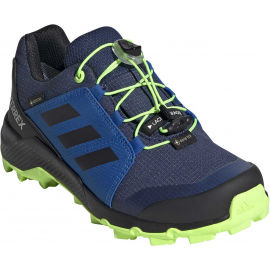 adidas TERREX GTX K - Kids' outdoor shoes