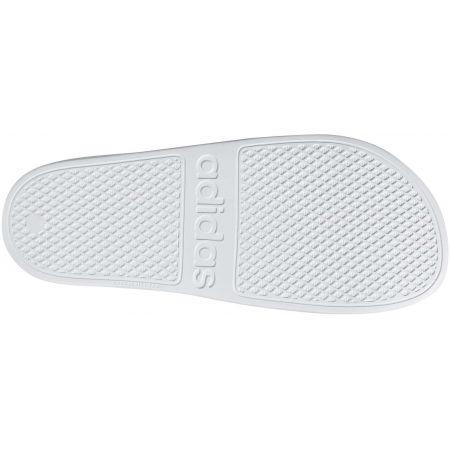 Klapki uniseks - adidas ADILETTE AQUA - 5