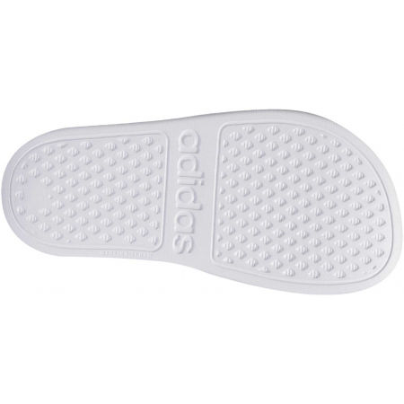 Detské šľapky - adidas ADILETTE AQUA K - 5