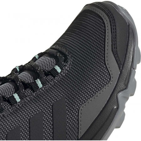 Women's hiking shoes - adidas TERREX EASTRAIL - 7