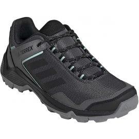 adidas TERREX EASTRAIL - Dámská outdoorová obuv