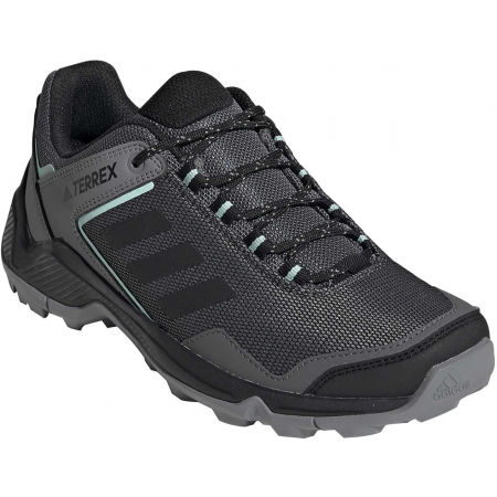 adidas TERREX EASTRAIL - Women's hiking shoes