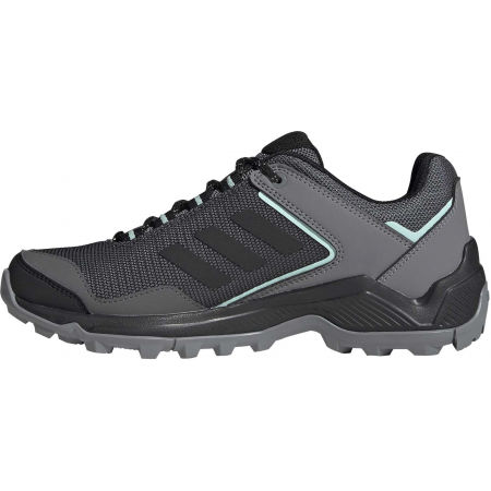 Women's hiking shoes - adidas TERREX EASTRAIL - 3