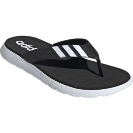 adidas COMFORT FLIP FLOP - Men's flip-flops