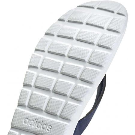 Pánske žabky - adidas COMFORT FLIP FLOP - 10