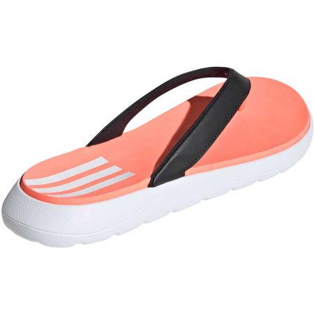 Дамски джапанки - adidas COMFORT FLIP FLOP - 8